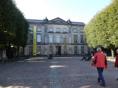 PA020520-Noordbrabants muzeum